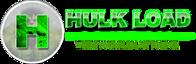 Hulkload's Company logo
