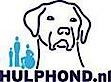 Hulphond Nederland's Company logo