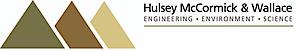 HMW's Company logo