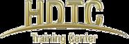Human Development Training Centre - Hdtc's Company logo