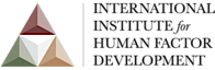 Human Factor Leadership Academy's Company logo