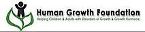 Hgfound's Company logo