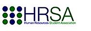 Human Resources Student Association (Hrsa) At York University's Company logo
