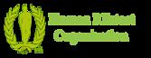 Human Restart's Company logo