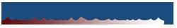 Human Solutions, Llc's Company logo
