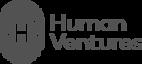 Human Ventures Capital's Company logo
