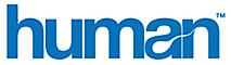 Humanworldwide's Company logo