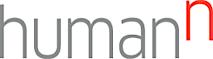 HumanN's Company logo