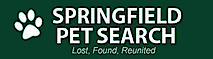 Humane Society Of Southwest Missouri's Company logo