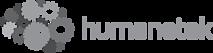 Humanetek's Company logo