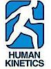HumanKinetics's Company logo