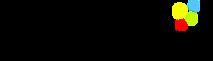 Gethumanoid's Company logo