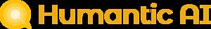 Humantic's Company logo
