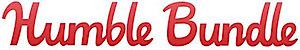 Humble Bundle's Company logo