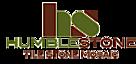 Humblestone's Company logo