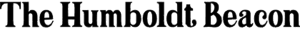 Humboldt Beacon's Company logo