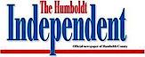 Humboldtnews's Company logo