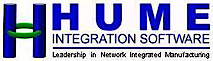 Hume Integration Software's Company logo