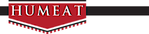 Humeat's Company logo