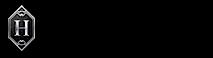 Humes Jewelers's Company logo