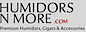 Newbritaindirect.info ( New Britain, Connecticut )'s Competitor - Humidorsnmore logo