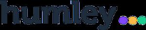 Humley's Company logo