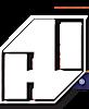 Hummel Industries's Company logo