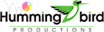 Rsa Productions's Competitor - Hummingbirdproductions logo