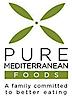 Hummus Plus's Company logo