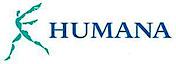 HumOne's Company logo
