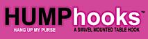 Humphooks's Company logo