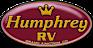 Modern Madame's Competitor - Humphrey RV logo