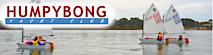 Humpybong Yacht Club's Company logo