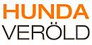 Hundaver's Company logo