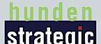 Hunden Strategic Partners's Company logo