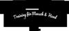 Hundestunde Berlin's Company logo