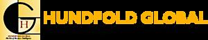 Hundfold Global's Company logo