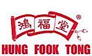 Hung Fook Tong Holdings's Company logo