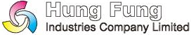 Hung Fung Ind's Company logo