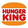 Hunger King's Company logo