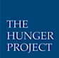 Hunger Project's Company logo