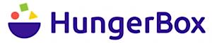 HungerBox's Company logo