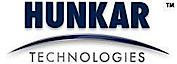 Hunkar's Company logo
