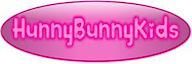Hunnybunnykids's Company logo