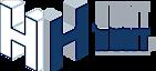 Hunt & Hunt's Company logo