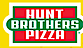 Pizza Perfect, Inc's Competitor - Hunt Brothers Pizza logo