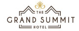 Hunt Club Restaurant & Lounge's Company logo