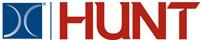 Hunt's Company logo