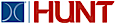 Nelson Duffie Interests's Competitor - Hunt logo