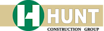 Hunt Construction Group's Company logo